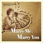 Marry Me(单曲)详情