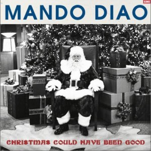 Mando Diao Good Morning, Herr Horst (Single Edit)