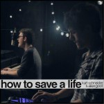 How To Save A Life(Single)详情