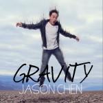 Gravity详情