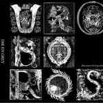 UROBOROS [Remastered & Expanded]详情