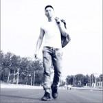 谐和奔向新生活 (单曲)详情