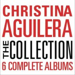 The Collection : Christina Aguilera详情