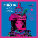 CIRCUS Deluxe Edition详情