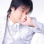 宅男日记(单曲)详情