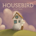 Housebird详情