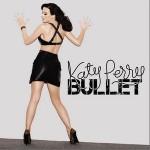 Bullet(Single)详情
