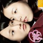片想いFinally (TYPE-A) (single)详情