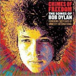 Chimes of Freedom: The Songs of Bob Dylan详情