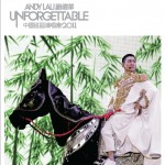 Unforgettable 中国巡迴演唱会2011(限量珍藏版)详情