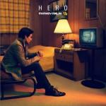 HERO (single)详情