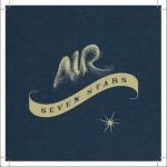 Seven Stars(Single)详情
