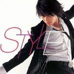 Style(日本版)详情