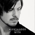 Aleksander With详情