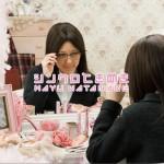 シンクロときめき (初回限定盤C) (single)详情