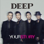 Your Story详情
