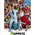 The Muppets(布偶秀大电影) OST详情