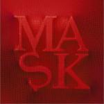 MASK (Single)详情