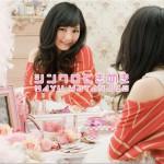 シンクロときめき (初回限定盤B) (single)详情