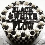 BLACK & WHITE详情