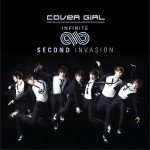 Second Invasion (Single)详情