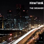 The Dreamer(Single)详情