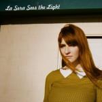 Sees the Light详情