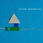 The Freedom Song(Single)详情