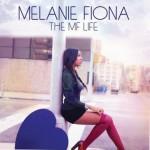 The MF Life详情