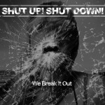 We Break It Out(EP)详情