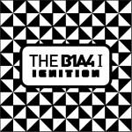 1辑 - THE B1A4ⅠIGNITION详情