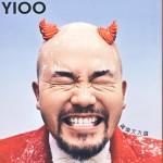 Y100 (Evil版)详情