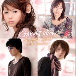 GOODBYE LONELY ~Bside collection~详情