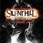 寂静岭 暴雨 Silent Hill: Downpour