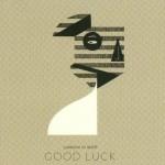 Good Luck详情