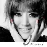 J Sound详情