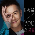 I Am / You Are详情