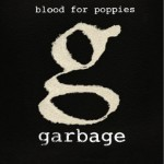 Blood For Poppies(Single)详情