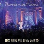 MTV Presents Unplugged详情