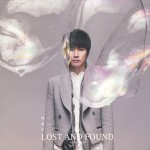 Lost And Found详情