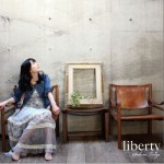 Liberty详情