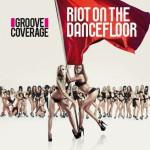 Riot On The Dancefloor试听