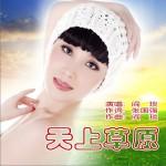 天上草原(单曲)详情