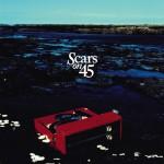 Scars On 45详情