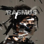 The Rasmus详情