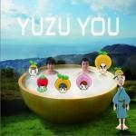 YUZU YOU [2006-2011]详情