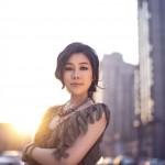云上山歌(EP)详情