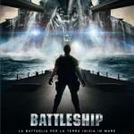 超级战舰 Battleship (Soundtrack)详情