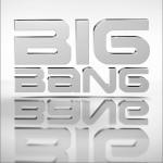 BIGBANG The Non Stop MIX详情