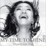 My Time to Shine (Single)详情